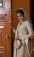 bridalwear-dec-2020-63