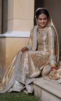 bridalwear-dec-2020-65