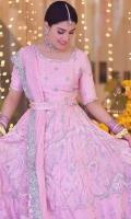 bridalwear-dec-2020-7