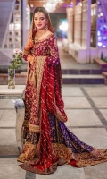 bridalwear-dec-2020-78