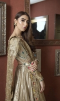 bridalwear-dec-2020-86