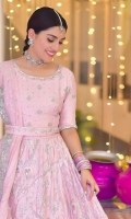 bridalwear-dec-2020-9