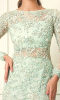 bridalwear-dec-2020-92