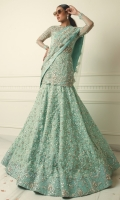 bridalwear-dec-2020-94