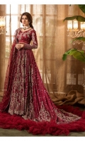 bridalwear-dec-2020-96
