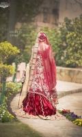 bridalwear-for-april-2019-26