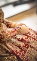 bridalwear-for-april-2019-27
