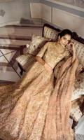 bridalwear-for-april-2019-33