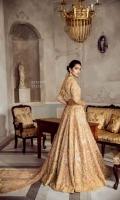 bridalwear-for-april-2019-34