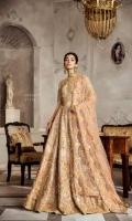bridalwear-for-april-2019-35