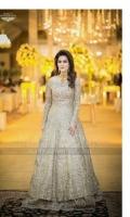 bridalwear-for-april-2019-40