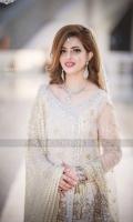 bridalwear-for-april-2019-41