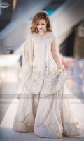 bridalwear-for-april-2019-42