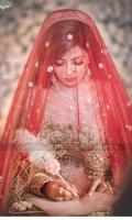 bridalwear-for-april-2019-45