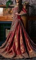 bridalwear-for-april-2019-53