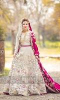bridalwear-for-april-2019-54