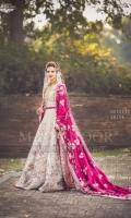 bridalwear-for-april-2019-56