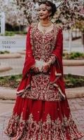 bridalwear-for-april-2019-57
