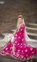 bridalwear-for-april-2019-58
