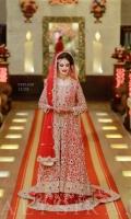 bridalwear-for-april-2019-63