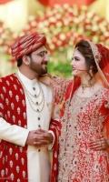 bridalwear-for-april-2019-65