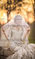 bridalwear-for-april-2019-66