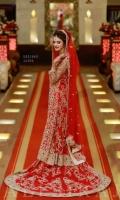 bridalwear-for-april-2019-67