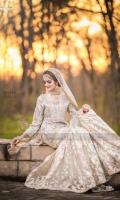 bridalwear-for-april-2019-68