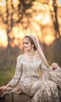bridalwear-for-april-2019-70