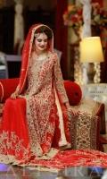 bridalwear-for-april-2019-71
