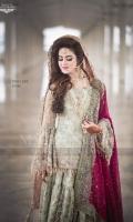 bridalwear-for-april-2019-74