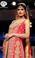 bridalwear-for-february-2015-13
