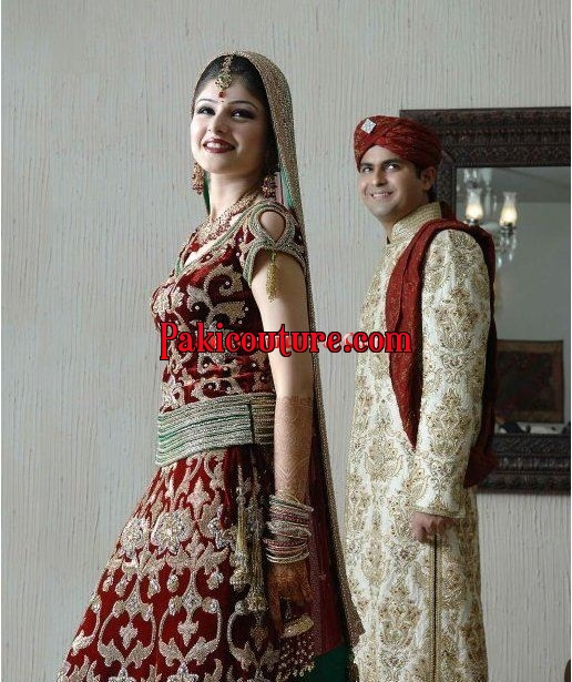 bride-and-groom-collection-by-pakicouture-com-20
