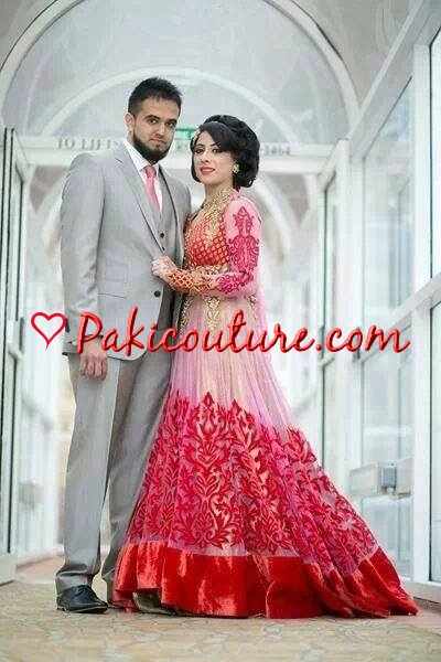 bride-and-groom-for-october-2014-16