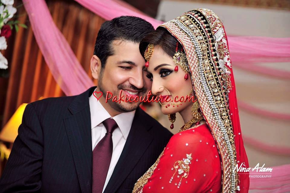 bride-and-groom-for-october-2014-22