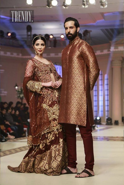 bride-groom-for-april-2015-17pakicouture