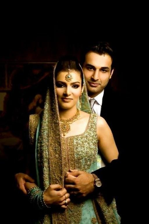 bride-groom-for-april-2015-24pakicouture