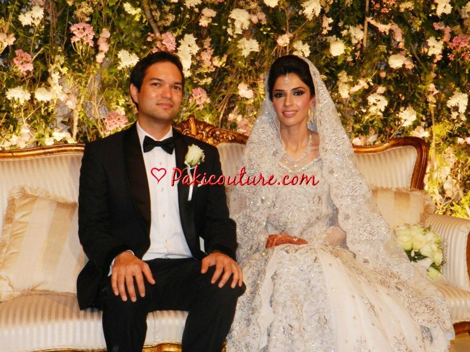 bride-groom-for-december-2014-1