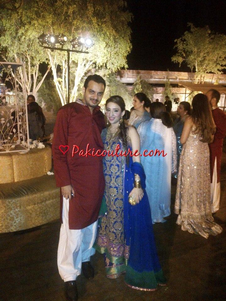 bride-groom-for-december-2014-4