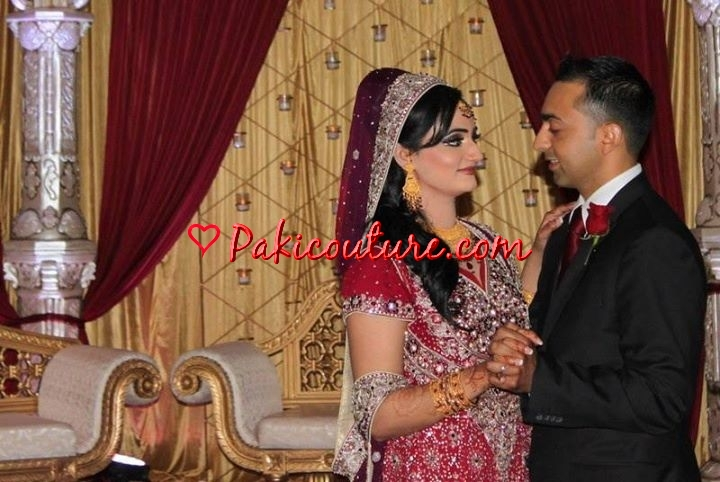 bride-groom-for-january-23