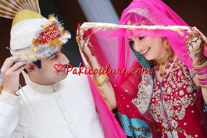 bride-groom-for-january-27