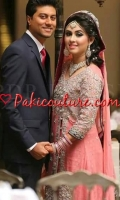 bride-and-groom-for-december-2017-11