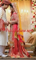 bride-and-groom-for-december-2017-13