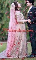 bride-and-groom-for-december-2017-8