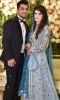 bride-groom-for-august-2018-8