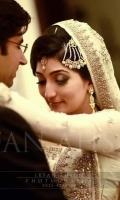 bride-groom-for-february-2017-7
