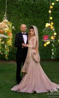 bride-groom-for-july-2017-2