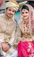 bride-groom-for-july-2017-3