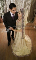 bride-groom-for-may-2017-15