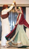 bride-groom-for-may-2017-3